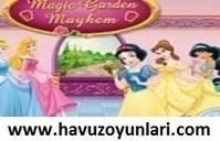 Sihirli bahçe çiçekleri oyna,Sihirli bahçe çiçekleri oyunu oyna,Sihirli bahçe çiçekleri oyunları,Sihirli bahçe çiçekleri oyunları oyna | Oyun oyna, Free Game, havuz oyunları,bedava oyunlar | Scoop.it
