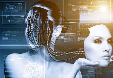 Portrait robot de l'entrepreneur aimé de son banquier! | DAF et Contrôle de gestion à temps partagé | Scoop.it