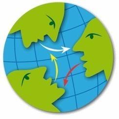 Culture at Work - The Value of Intercultural Skills - | Intercultural Intelligence | Scoop.it