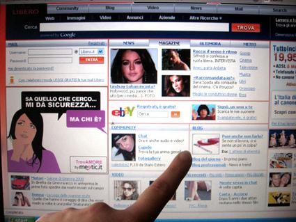 Blog dentro o blog fuera con hosting SEO, esa es la cuestión - Zona Seo | SEO, Social Media, SEM | Scoop.it