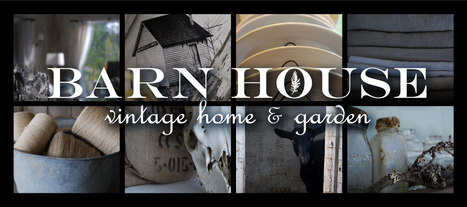 "Barn House | ""Gardening"" | Scoop.it"