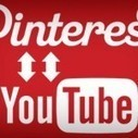 Use Pinterest For YouTube Video SEO | Allround Social Media Marketing | Scoop.it