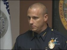 'Humiliated and Disrespected:' Officer Speaks Out Against Miami-Dade Public Schools Police Chief Hurley AmidAllegations (VIDEO) | The Billy Pulpit | Scoop.it