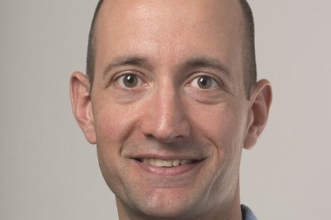 Quentin Vicens, Research & Teaching Consultant: to join Turning Technologies ... - 24dash (press release) | TurningTechnologies Sweden | Scoop.it