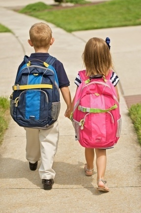 Generation Z – The Future of Education - LinkedIn Today | Technology in Art And Education | Scoop.it