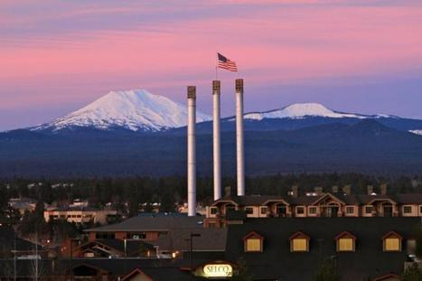 Bend Oregon Real Estate   Bend Oregon   Scoop.it