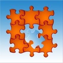 Problem Solving Strategies | Creative Problem Solving Techniques | Scoop.it