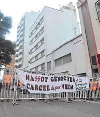 Página/12 :: El país :: Periodismos criminales | Politica | Scoop.it