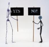 EFL SMARTblog: Capital Punishment Debate - for or against?   IELTS Writing Task 2 Practice   Scoop.it