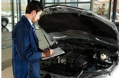 Annual MOT Tests Ensure the Roadworthiness of Your Car | Car Repairs | Scoop.it