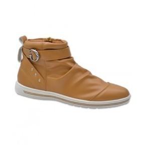 Casual Shoes CS-056 | Shopism.pk | Scoop.it