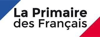 La Primaire des Français | Europe & écologie | Scoop.it