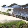 Marks&Spencer Digital Lab