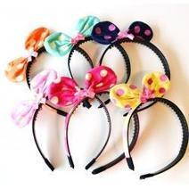 Little Girls Accessories and Other Collection | Kids outfit and accessories | Scoop.it