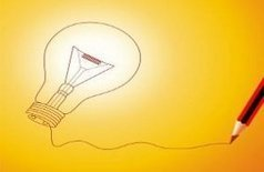 Equity Crowdfunding, le prime piattaforme online - PMI.it | Crowdfunding | Scoop.it