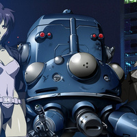 10 Visual Motifs that American Science Fiction Borrowed from Anime   vulbus incognita StarBase (VISB)   Scoop.it