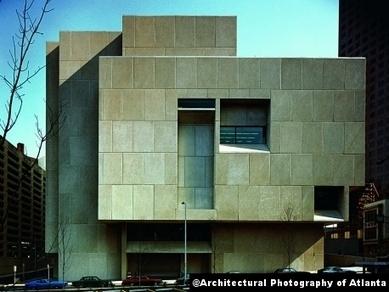 Rétrospective Marcel BREUER (1902-1981). Design & architecture | The Architecture of the City | Scoop.it