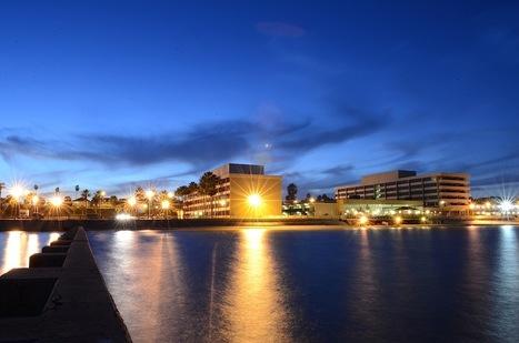 Corpus Christi Hotels on the Beach   arne4aen   Scoop.it