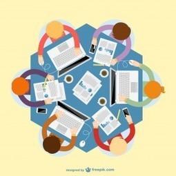 Data Management Platform : comment se lancer ? | Pratiques IT | Scoop.it