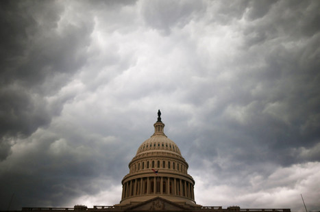 Sequestration Cuts To Research 'Like A Slowly Growing Cancer' - Huffington Post | Research Development | Scoop.it