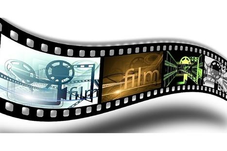 Des milliers de films en accès libre ! | UseNum - Culture | Scoop.it