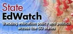 Stay Away From Our (Common Core) Standards | Common Core State Standards for School Leaders | Scoop.it
