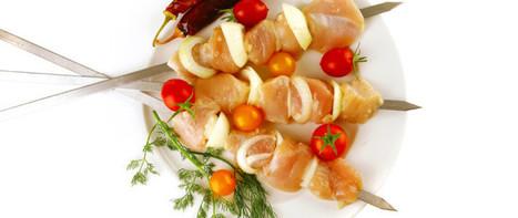 Introducing…POWER Foods | Be Well 365 – San Antonio Weight Loss | Health-Wellness | Scoop.it