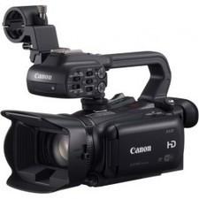 Buy Canon XA20 Professional HD Camcorder- PAL | Electronic Bazaar AU | Digital-Camera | Scoop.it