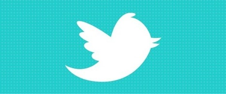 How to Generate Traffic with the New Twitter Remarketing Tag | Links sobre Marketing, SEO y Social Media | Scoop.it