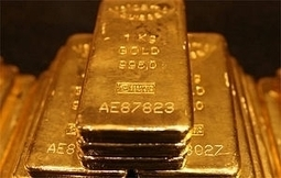 Why Are the Chinese Buying Record Quantities of Gold? - Forbes | Gold and What Moves it. | Scoop.it