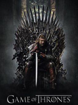 Le Trône de fer : Game of Thrones en streaming , Streaming HD - Mekcine.com | Films en streaming , Series TV en STreaming HD | Scoop.it