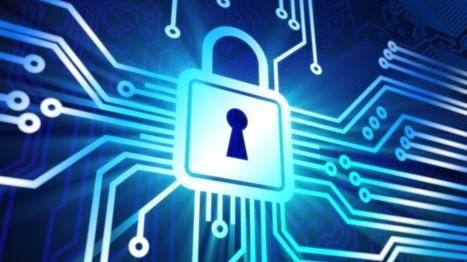 Collaboration and education key to fighting cybercrime - TechRadar UK   Operational Risk Management (ORM)   Scoop.it