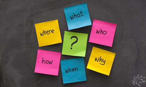 Mise en place d'une stratégie de communication | publicité | Scoop.it