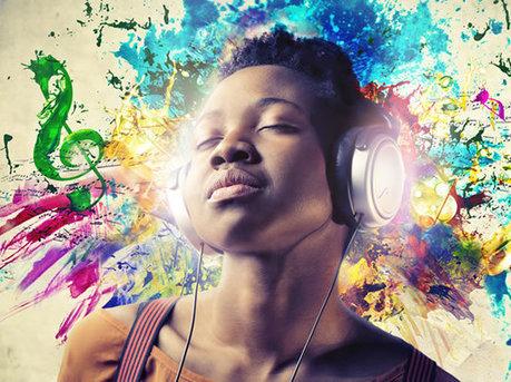 Il potere di Mozart: come 20 minuti di musica classica aumentano l'espressione del gene coinvolto nell'apprendimento e nella memoria | Parliamo di psicologia | Scoop.it
