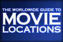 The Worldwide Guide to Movie Locations | Production Services & Location Management. | Scoop.it