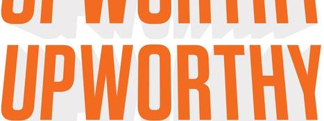 The Curation secrets behind Upworthy's success | Internet Presence | Scoop.it