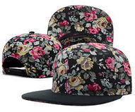 HOT!!!NEW Hip- Hop Cap Fashion Cotton cap | CLOVER ENTERPRISES ''THE ENTERTAINMENT OF CHOICE'' | Scoop.it