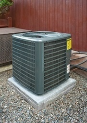 Winston Salem, NC Heating and Air: Old Heat Pumps Replaced with New | Advanced Appliance Service Inc. | Scoop.it