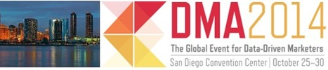 DMA 2014 – San Diego – Jour 3 | Camp de Bases | Camp de Bases | Scoop.it