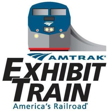 Celebrate Amtrak Rail Day in Seattle - Travelandtourworld.com | biswajeet mazumder | Scoop.it