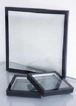 How to make your insulated glass units more long lasting? | fire rated glass ceramic | Scoop.it