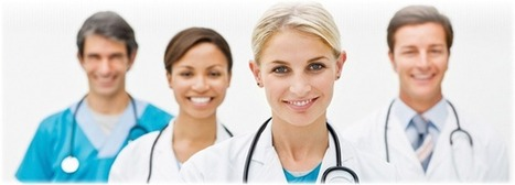 Online Medical Consultation | Online Healthcare Services | Homecare Services - ContactDoctor.in | Online Medical Consultation | Scoop.it