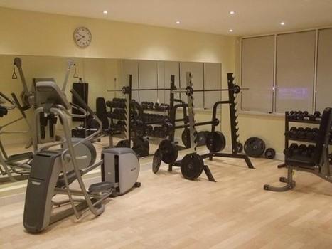 AP Fitness Ottawa Personal Trainer | Ottawa Personal Trainers | Scoop.it