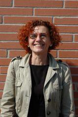Rencontre avec Martine Itier-Coeur - Médiathèque Grand M | Bibliothèque de Toulouse | Scoop.it