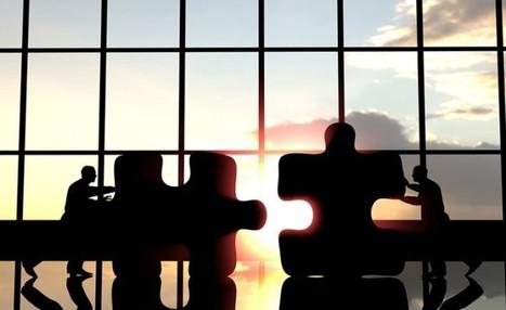 10 choses que tout employeur responsable devrait mettre en place | Nouveaux paradigmes | Scoop.it