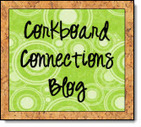 Corkboard Connections | Technology in Library Media Center | Scoop.it