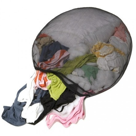 Organize The Inside Of Your Duvet | All About Pet Accesories | Scoop.it