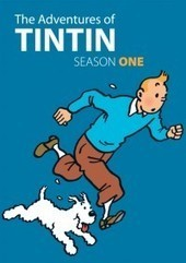 The Adventures of Tintin on the Small Screen | Transmedia: Storytelling for the Digital Age | Scoop.it