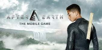 After Earth v1.0.1 Apk + Data Android | Android Game Apps | Android Games Apps | Scoop.it