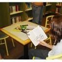 Programas « Educación primaria | Salud y Educacion | Scoop.it